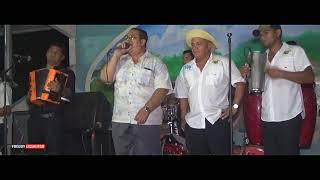 Presentación de Daniel Ortega en Coclesito Fiesta de Ulises Cruz