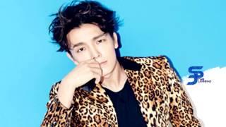 Super Junior M - Forever With You (Sub esp + eng + piyin + rom)