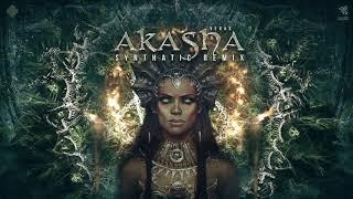 Vegas - Akasha (Synthatic Remix)
