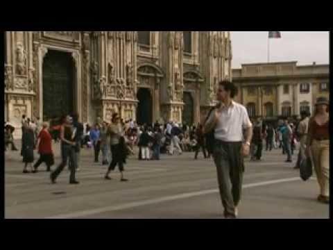 Juan Diego Flórez - Rossini Arias (trailer)