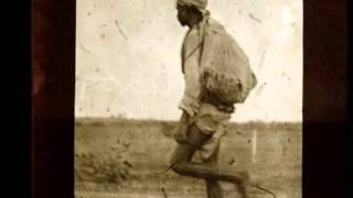 Runner Chhutechhe --Hemanta Mukherjee