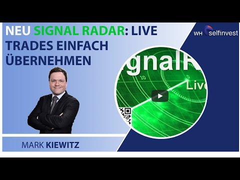 UNHINGED Trailer German Deutsch (2020) Exklusivиз YouTube · Длительность: 2 мин32 с