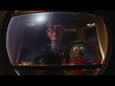 Full online du film Le Voyage dans la Lune Le Voyage dans la Lune Bande annonce VF
