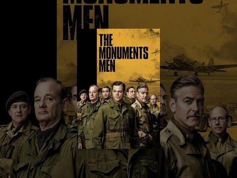 monuments mens stream