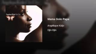 Mama Golo Papa