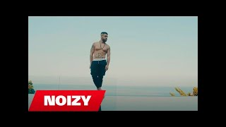 Noizy - Party turn up