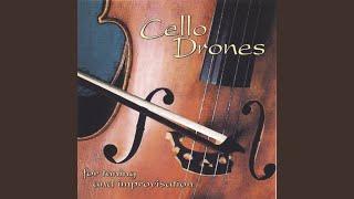 Cello-Drohne Ab