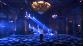 Download Michael Jackson-Ghosts HD (Full version) MP3 song and Music Video