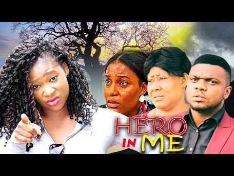 Hero In Me Season 1 - Latest Nigerian Nollywood Movie