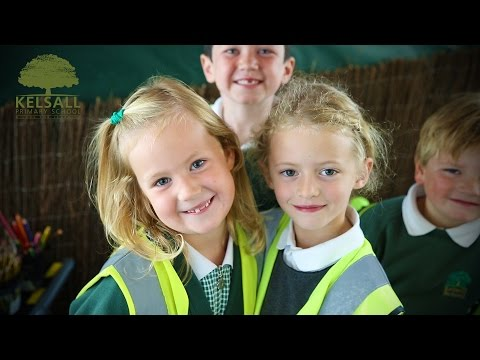 Kelsall Primary