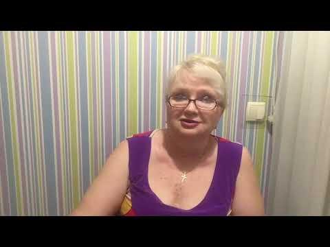 8. Гирудотерапия.  Как я избавилась от головных болей.