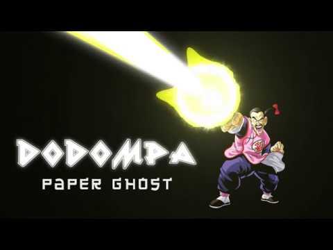 Paper Ghost - Trap Instrumental