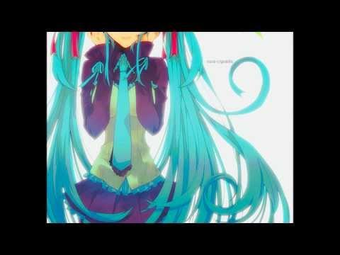 【Hatsune Miku V3 English】 Castle on a Cloud 【VOCALOID 3】