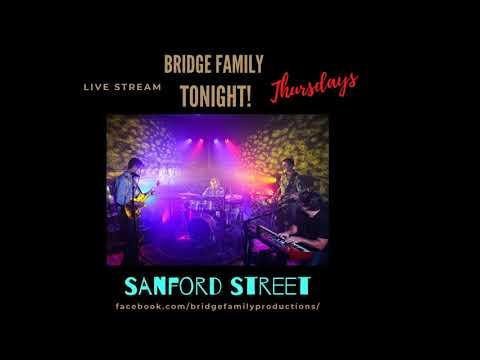 Bridge Studios Live Stream 11-19-2020