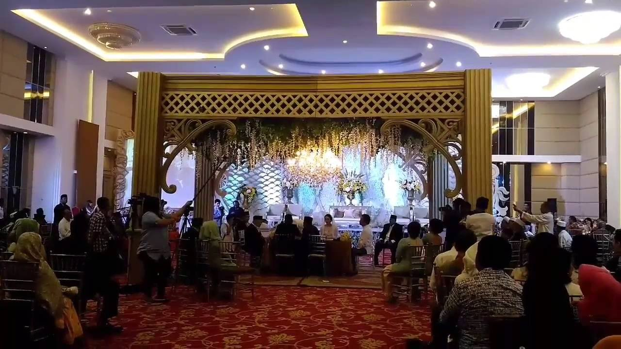 Wedding preview akad nikah owner savero hotel youtube wedding preview akad nikah owner savero hotel junglespirit Images