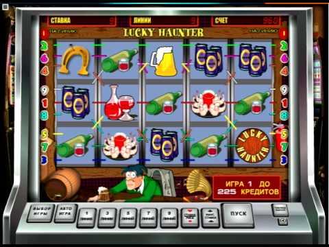Игровые автоматы играть resident