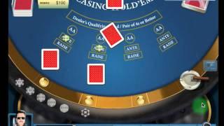 50$ за минуту в покер Holdem кульний видос смотреть(, 2011-11-27T11:31:35.000Z)