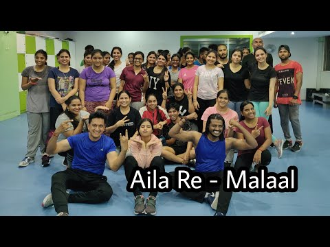 aila-re- -malaal- -vishal-dadlani,-shreyas-puranik- -sanjay-leela-bhansali- -bollywood