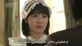 Repeat youtube video مسلسل الفتيان قبل الزهور ح21ج1
