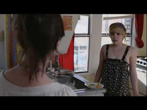"""Parenthood"" Trailer"