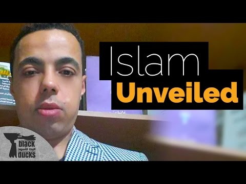 Islam Unveiled with Hassan Kamal - Black Ducks Episode #1