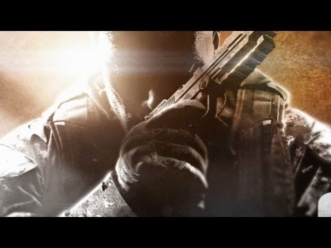 GameSpot Reviews - Call Of Duty: Black Ops II (Wii U)