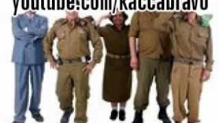 Театральная касса Израиля, Афиша и заказ билетов(, 2011-09-07T10:54:17.000Z)