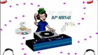 ΠΑΛΙΑ ΛΑΙΚΑ ΤΡΑΓΟΥΔΙΑ DJ MHNAS  ΜΙΧ5