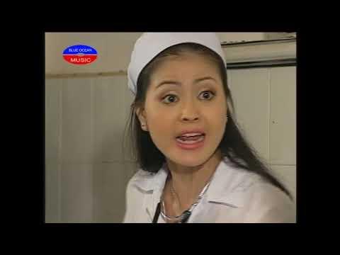 Hai Hoa Lai Cam Vao Dau Bao Chung, Tan Beo, Yen Vy