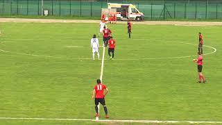 Serie D Girone E Scandicci-Ponsacco 0-1
