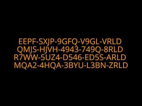 Sims 3 unused serial code 2014