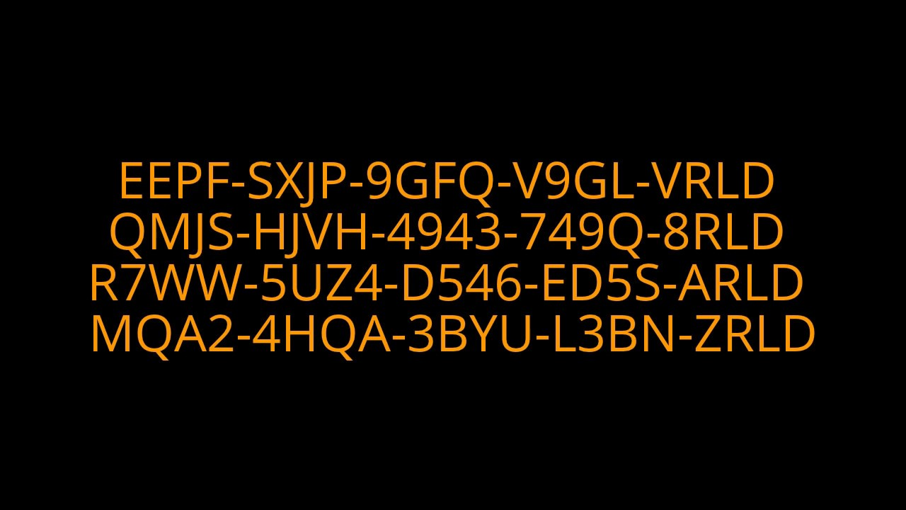 serial number codes sims 3 youtube