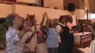 Video Back to School Prayer Event download MP3, 3GP, MP4, WEBM, AVI, FLV Juli 2018