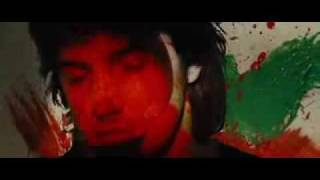 across the universe (movie) - strawberry fields for ever (alan.zoso)