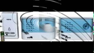 охранная сигнализация для лодки(http://goo.gl/xxqaSd Охранные сигнализации. Огромный выбор! Низкая цена! Лучшее качество! ГАРАНТИЯ 1 год. Защита от..., 2014-10-02T10:33:28.000Z)