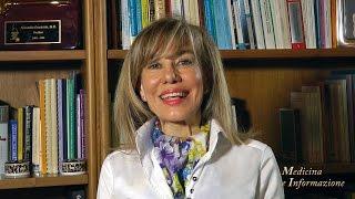 Prof.ssa Graziottin -  La Menopausa: Calo del desiderio, rapporti dolorosi