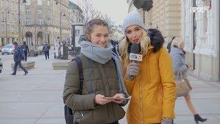 Miejska Lista #Warszawa