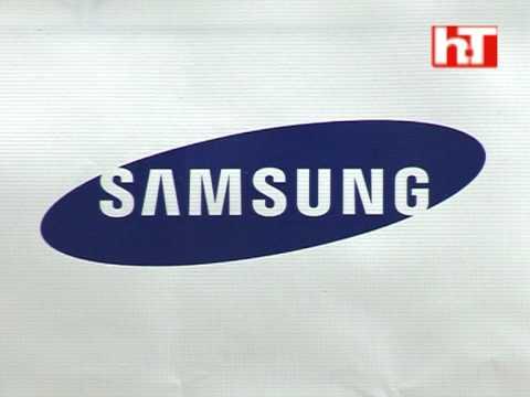 Samsung навстречу знаниям 2009: итоги конкурса