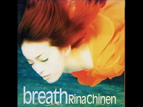 12 Give me your love 知念里奈 Breath