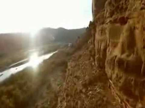 Eyal Golan - Elohai  אייל גולן אלוהיי
