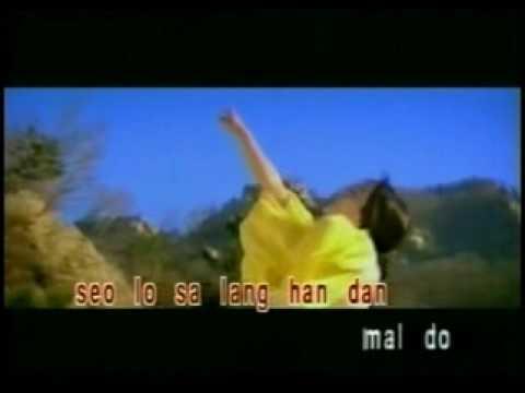 美丽的神话meili de shen hua (The Myth OST) - Jackie Cha...