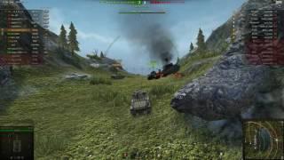 world of tanks боевые матильды