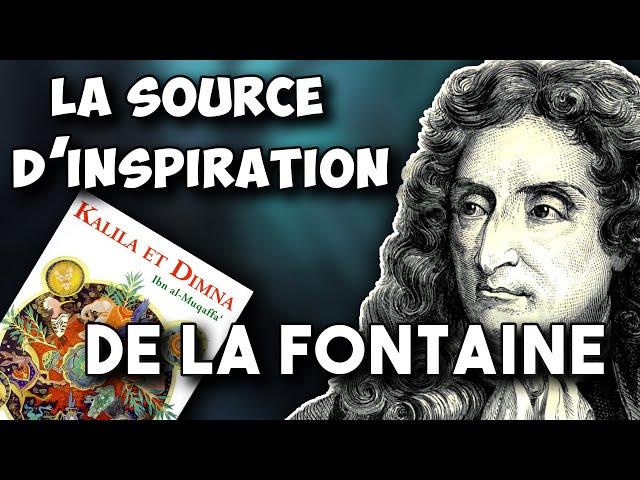 Kalila et Dimna : Un best-seller au Moyen Âge ! - Focus #6
