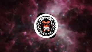 NF - Time (Trap Remix)
