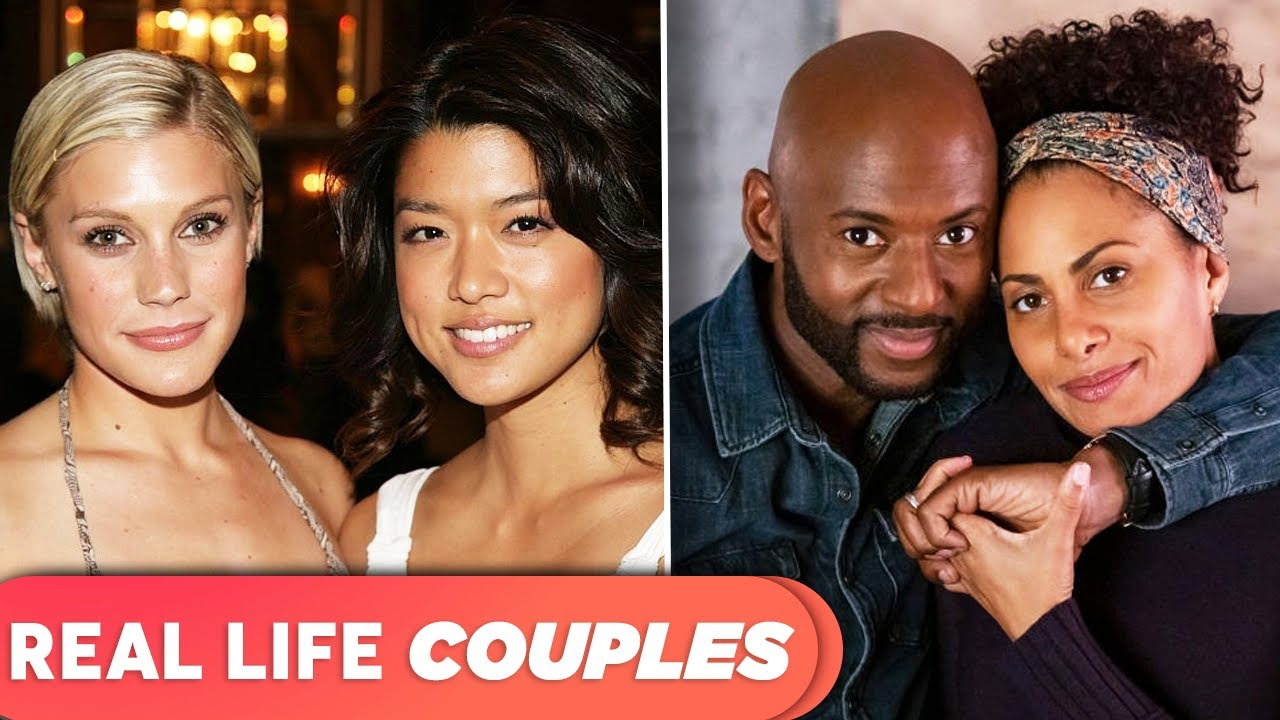 Download A Million Little Things Season 3 Real life Partners 2021