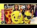 Costumes For Halloween Shopping Decorations Toys Follow Me Around Target Haul Best Friends mp3
