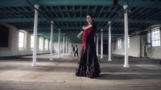 Le Flamenco, toute une culture
