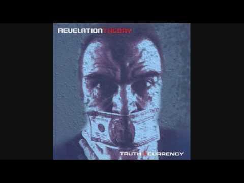 Rev Theory - Slowburn :: Clear Version