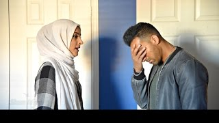 DESI MARRIAGE PROBLEMS | Sham Idrees