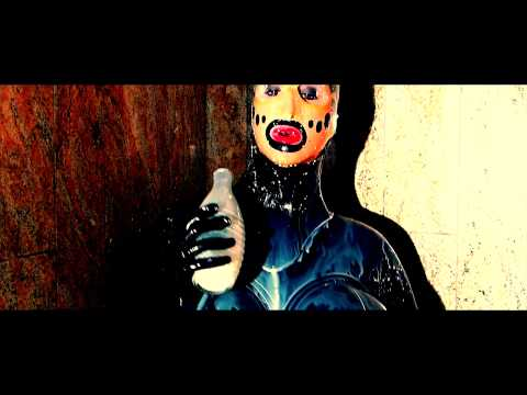 heavy rubber gasmask from YouTube · Duration:  1 minutes 11 seconds